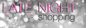 Late_Night_homepage_banner